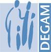 Mitgliedschaften Hausarztpraxis im Brunnenzentrum